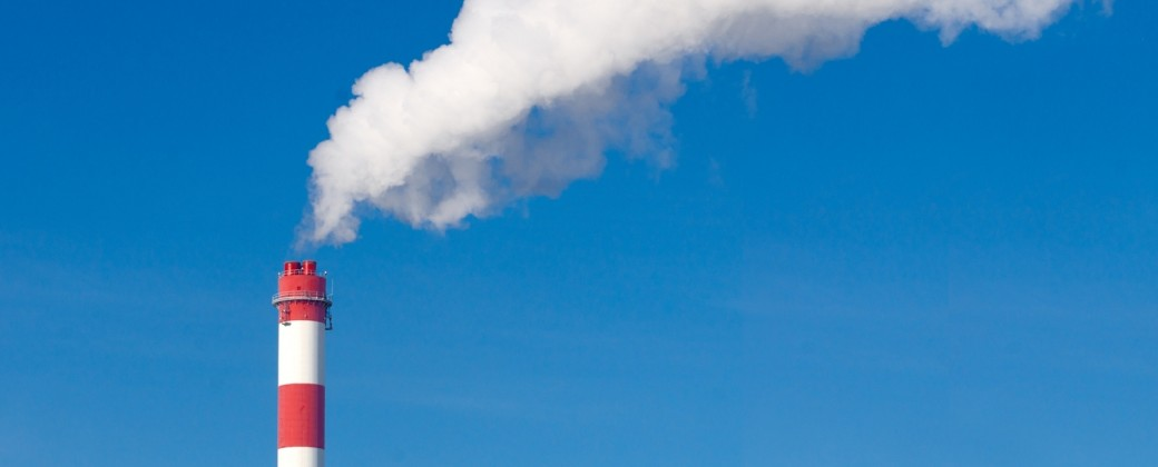 Environmental Compliance and Risk Management